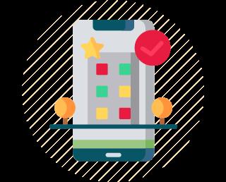 genesis-app-ico