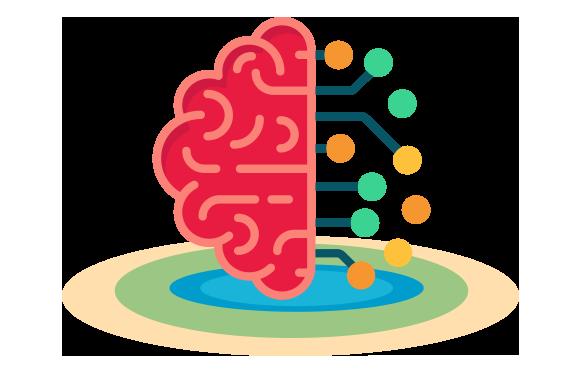 genesis-cyber-brain