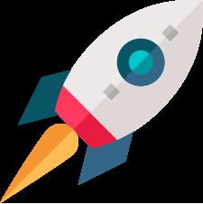 genesis-rocket
