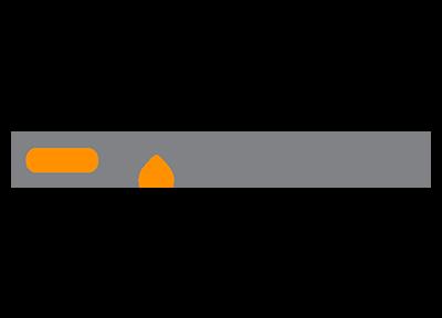 oesis_genesismobile