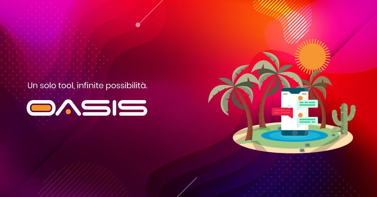 Ecosistema-Oasis-Genesis-Mobile