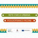 RCU Poggiofranco Picone