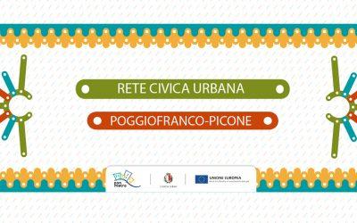 Genesis Mobile partner tecnologico della Rete Civica Urbana di Bari Picone-Poggiofranco