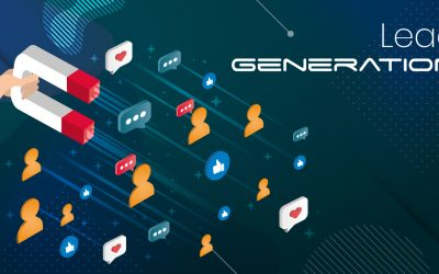 Lead generation e playbook moderno