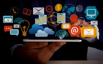 Il digitale e l'e-commerce come risposta alla crisi Coronavirus