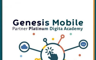 Genesis Mobile diventa partner 'Platinum' della Digita Academy