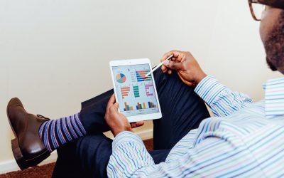La comunicazione 4.0: un bisogno per i professionisti?