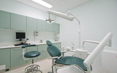 La comunicazione digitale in Odontoiatria al tempo del Covid