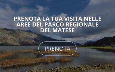 PrenotaMatese.it dal progetto Prenotapark di GenesisMobile