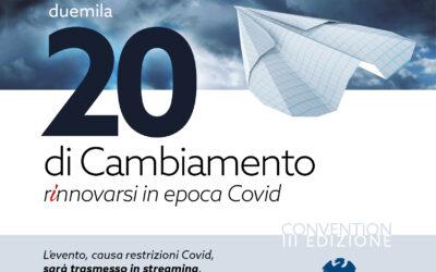 Genesis Mobile main partner della Convention di Confcommercio Cuneo